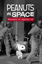वॉच Peanuts in Space: Secrets of Apollo 10 (TV Short 2019) 123movies
