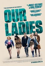 Wite Our Ladies 123movies