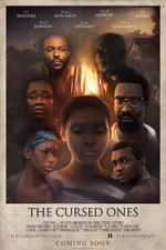 Visionner The Cursed Ones 123movies