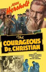 Wite The Courageous Dr. Christian 123movies