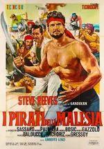Visionner I pirati della Malesia 123movies