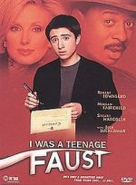 Visionner I Was a Teenage Faust 123movies