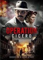 Wite Operation Cicero 123movies