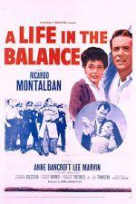 စောင့်ကြည့်ရေးအဖွဲ့ A Life in the Balance 123movies