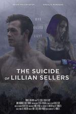 စောင့်ကြည့်ရေးအဖွဲ့ The Suicide of Lillian Sellers (Short 2020) 123movies