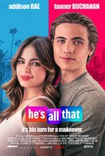 He\'s All That