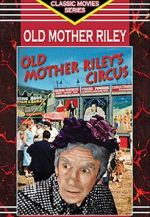 Wite Old Mother Riley\'s Circus 123movies