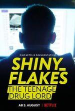 ดู Shiny_Flakes: The Teenage Drug Lord 123movies