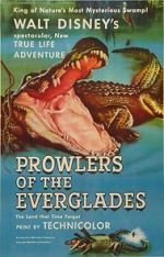 वॉच Prowlers of the Everglades (Short 1953) 123movies