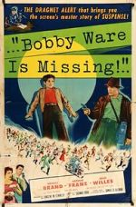Visionner Bobby Ware Is Missing 123movies