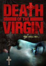 စောင့်ကြည့်ရေးအဖွဲ့ Death of the Virgin 123movies