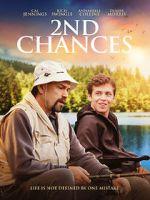 वॉच Second Chances 123movies