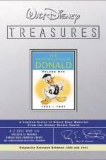 Wite Old MacDonald Duck 123movies