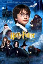 Tonton Harry Potter and the Sorcerer's Stone 123movies