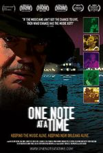 Wite One Note at a Time 123movies