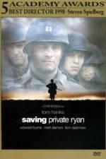 Guarda Saving Private Ryan 123movies
