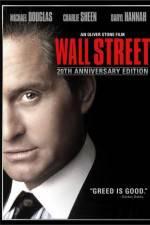 Guarda Wall Street 123movies