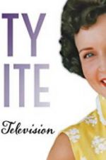 Visionner Betty White: First Lady of Television 123movies
