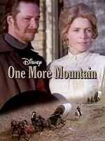 Wite One More Mountain 123movies