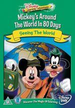 वॉच Mickey\'s Around the World in 80 Days 123movies