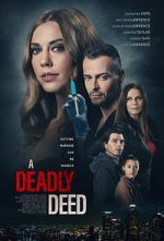 Guarda A Deadly Deed 123movies