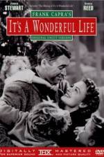 Guarda It's a Wonderful Life 123movies