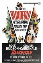 စောင့်ကြည့်ရေးအဖွဲ့ Blindfold 123movies