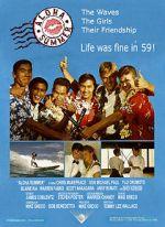 Visionner Aloha Summer 123movies