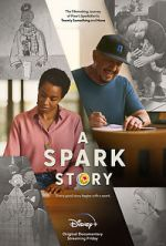 Visionner A Spark Story 123movies