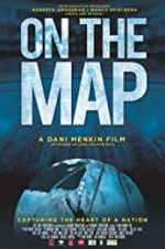 Wite On the Map 123movies