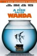 Guarda A Fish Called Wanda 123movies