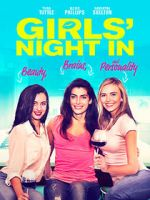 Guarda Girls\' Night In 123movies