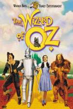 Guarda The Wizard of Oz 123movies
