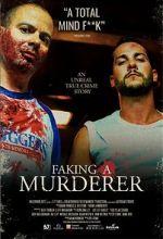 ดู Faking A Murderer 123movies