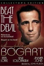 Guarda Beat the Devil 123movies
