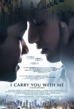Visionner I Carry You with Me 123movies
