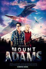 ดู Mount Adams 123movies