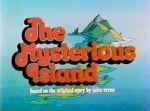 वॉच The Mysterious Island 123movies