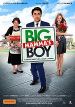 Guarda Big Mamma\'s Boy 123movies