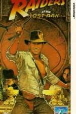 Guarda Raiders of the Lost Ark 123movies