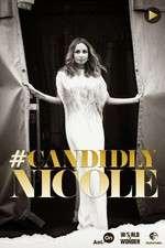 #CandidlyNicole