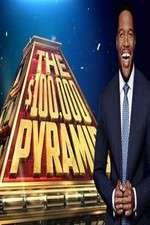 $100000 Pyramid