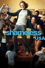 Shameless USA